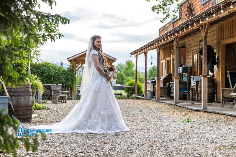 barbwire and lace bridal photo shoot brooklyn -100.jpg