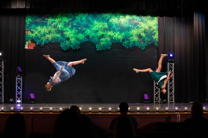 Dance Productions Recital 2019-263.jpg