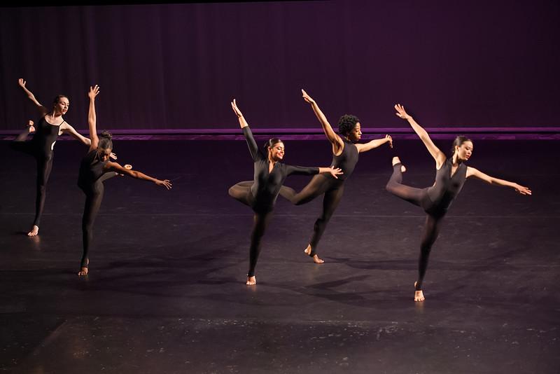 LaGuardia Senior Dance Showcase 2013-2002-Edit.jpg