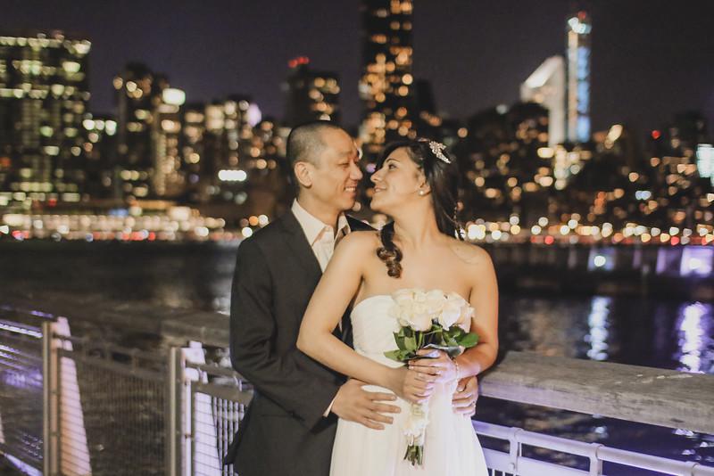 Dinora & Jung - Gantry Plaza Wedding Queens-12.jpg