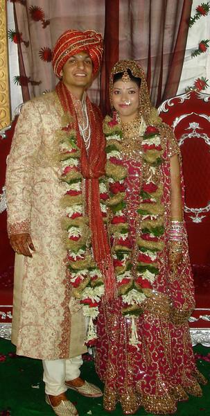 Ruchi's cam pics - India Feb 09 131.jpg