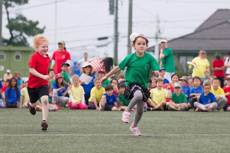 2014 ES Sports Day - AC 314.jpg
