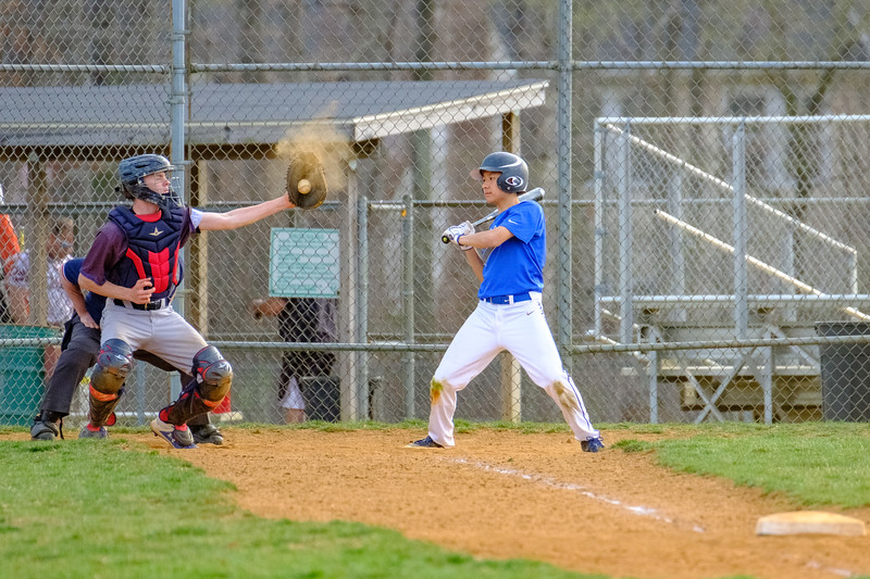 TCS Varsity Baseball 2019-137.jpg