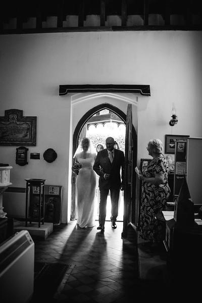 tamone-wedding-40.jpg