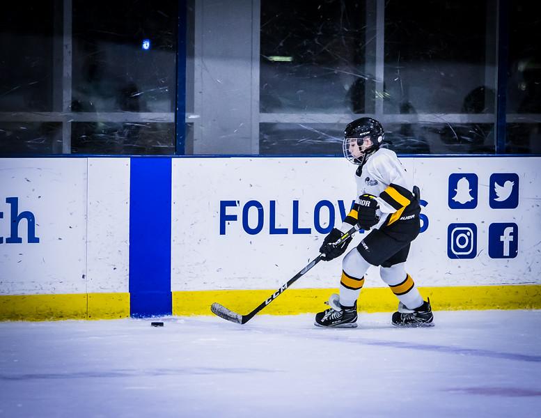Bruins-261.jpg