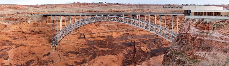 glen canyon dam-47.jpg