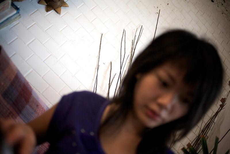 2008-10-26 at 14-57-09 - IMG_1629.jpg