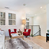 San Diego Real Estate Photography and Video