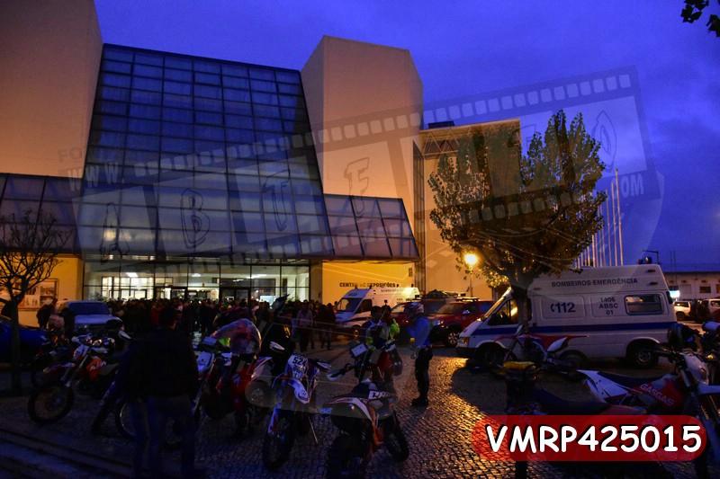 VMRP425015.jpg