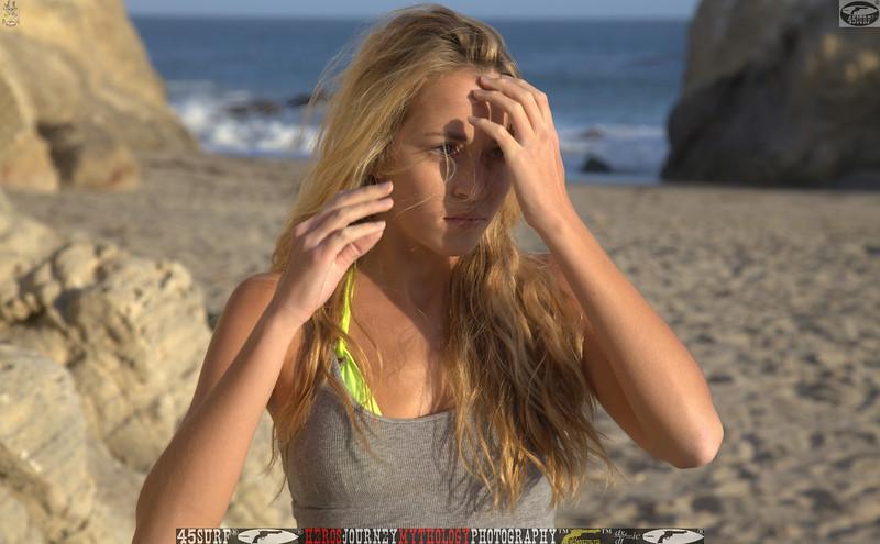 45surf_swimsuit_models_swimsuit_bikini_models_girl__45surf_beautiful_women_pretty_girls111.jpg