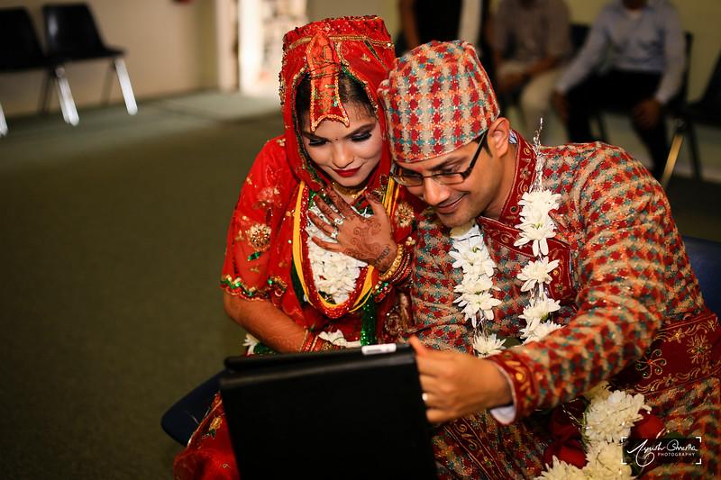 10_03_2014_Manita Wedding-40.jpg