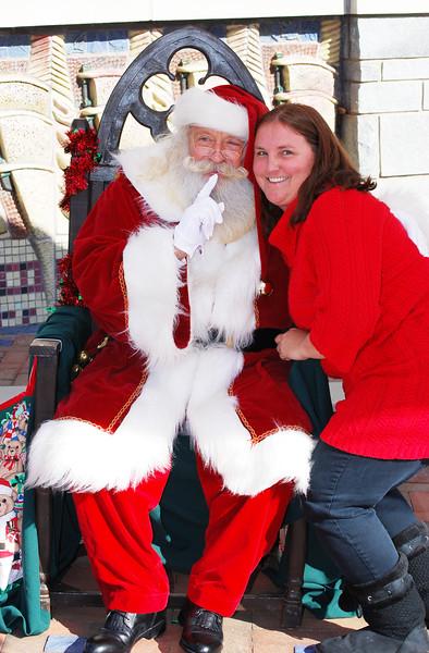 Santa 002.jpg