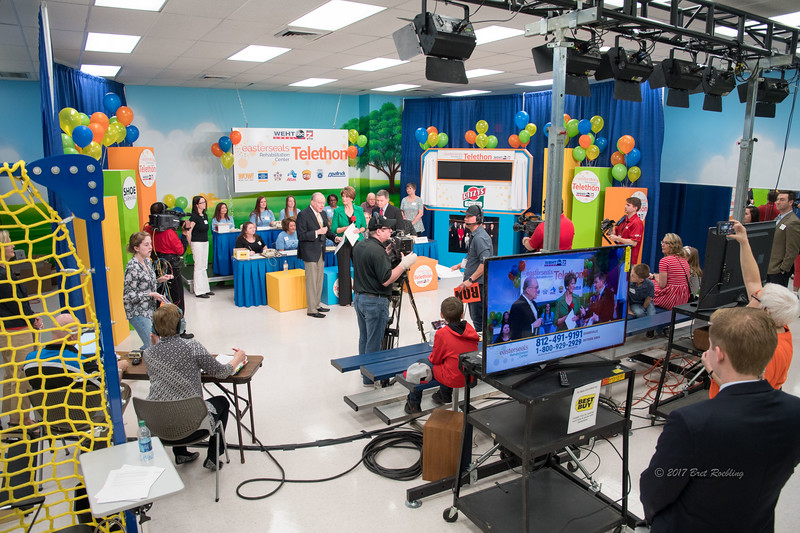 Easter Seals Telethon 2017-37.jpg