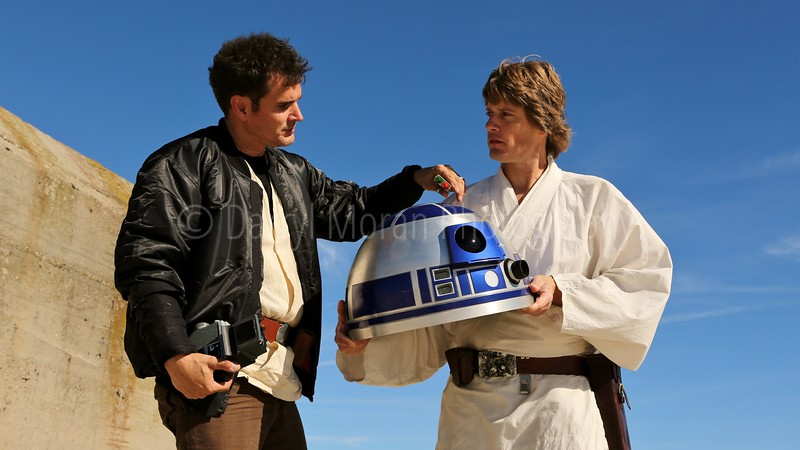 Star Wars A New Hope Photoshoot- Tosche Station on Tatooine (267).JPG