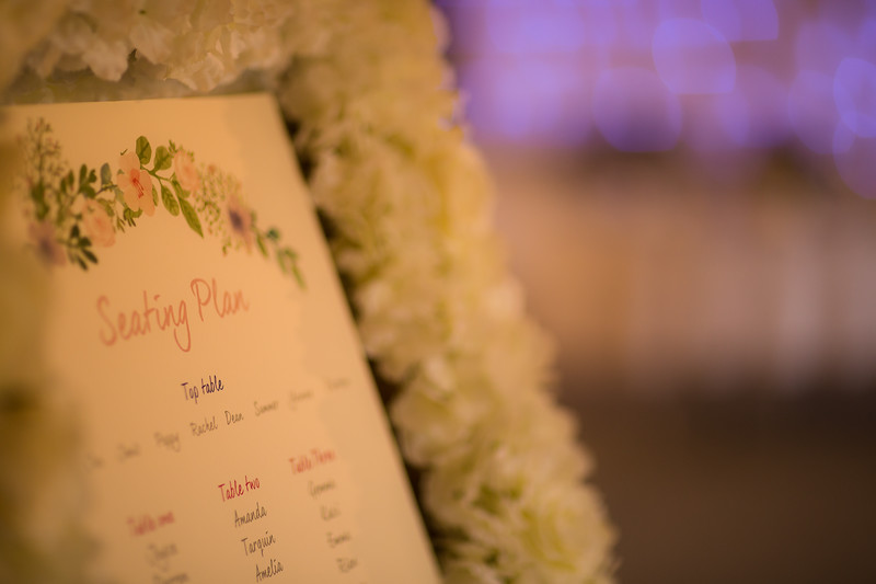 bensavellphotography_wedding_photos_scully_three_lakes (11 of 354).jpg