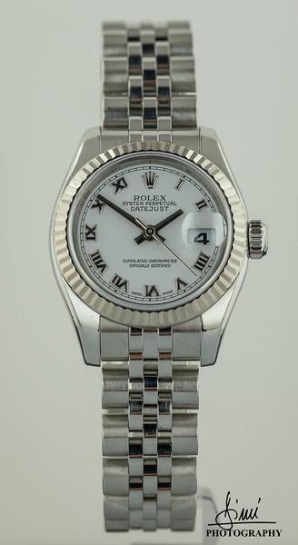 Gold Watch-3004.jpg