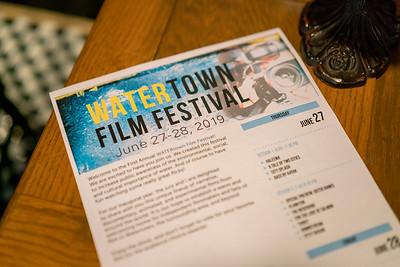Watertown Film Festival