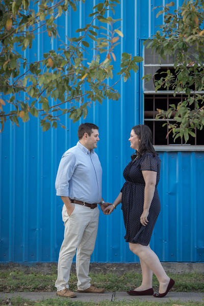 Houston Engagement Photography ~ Michelle and Charles-1209.jpg