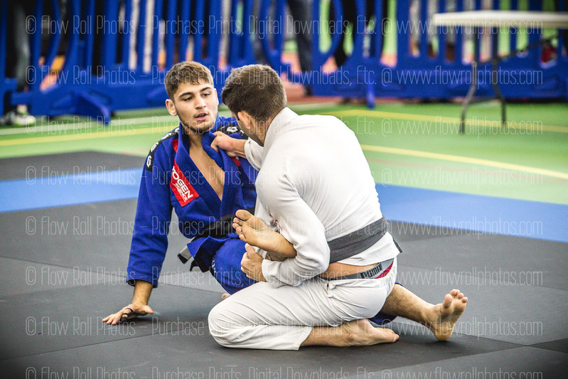 BJJ-Tour-New-Haven-236.jpg