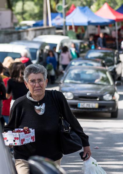Douro 6.jpg