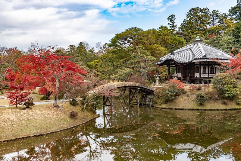 Kyoto12042018_155.jpg