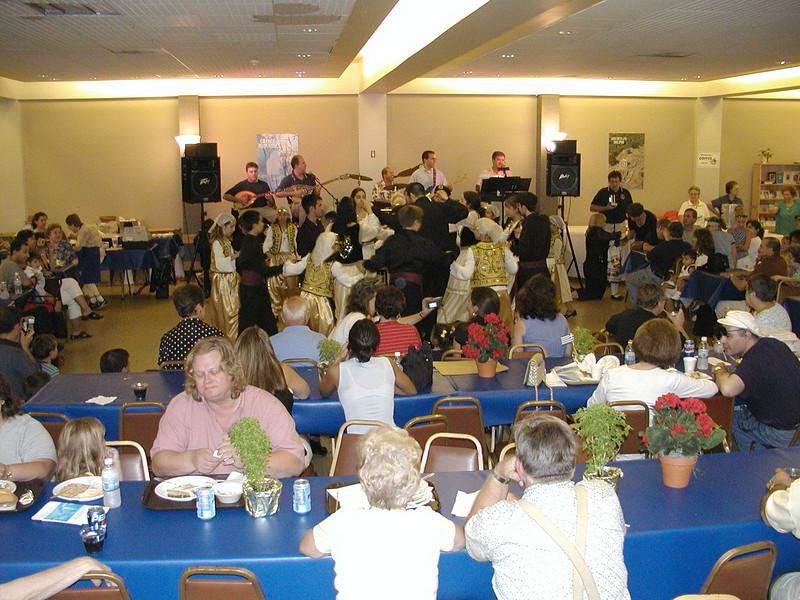 2003-08-28-Festival-Thursday_143.jpg