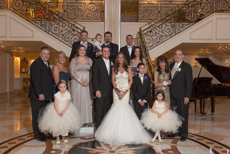 JR Jaclyn Wedding 0500.jpg