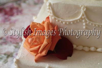 Bruton Wedding