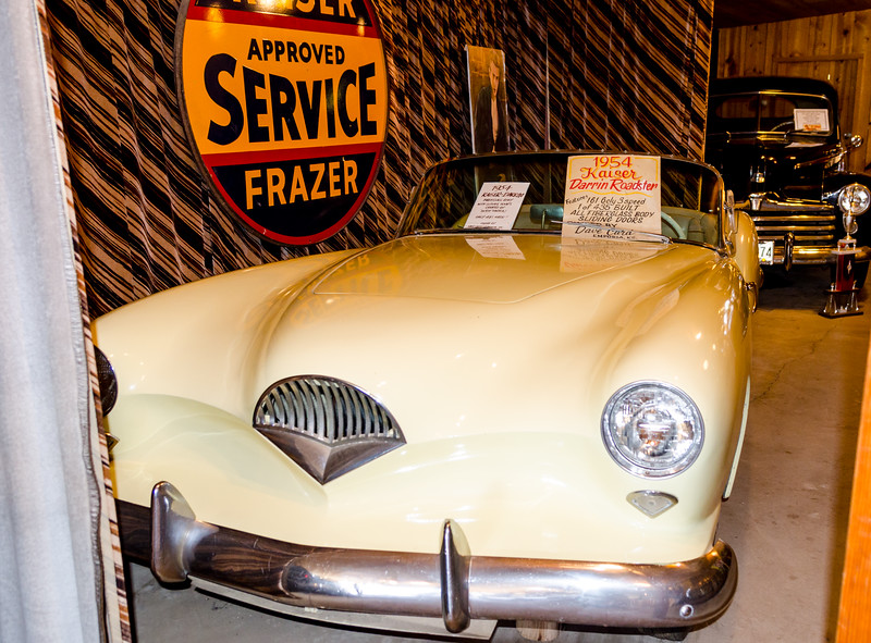 SD Pioneer Auto Museum-48.jpg