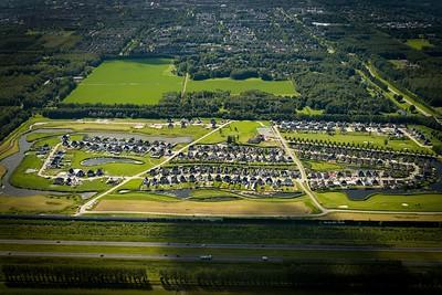 Buitenhof Lelystad