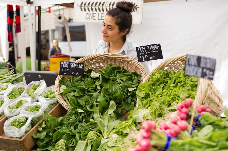 Ballard Farmers Market-7.jpg