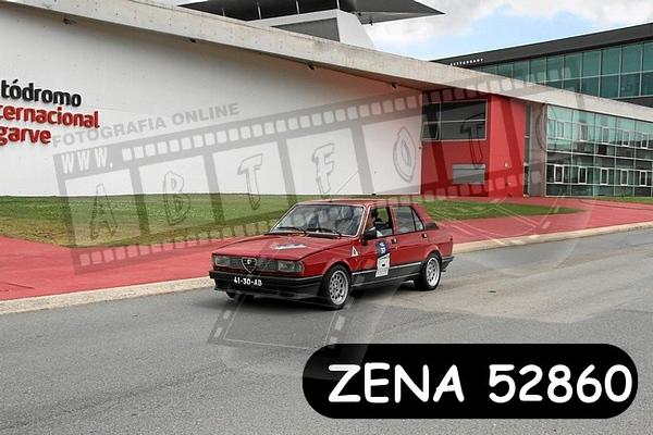 ZENA 52860.jpg