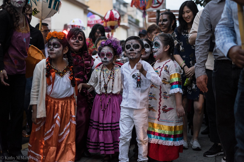 dayofthedead-9300.jpg