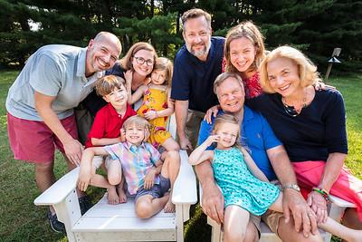 Shook Family 2
