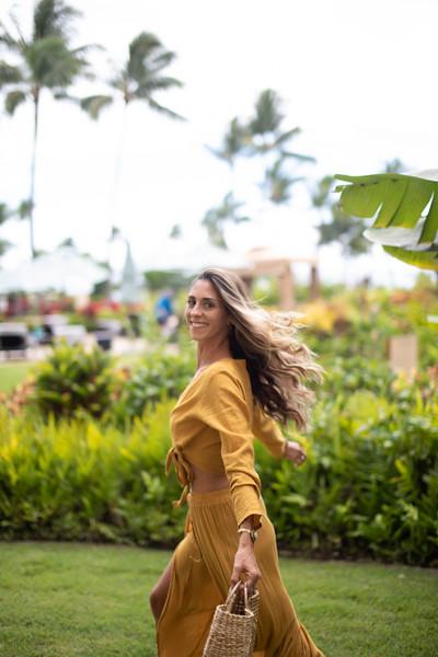 grand hyatt kauai-12.jpg