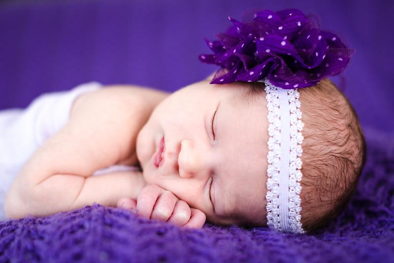 Newborn Baby and Kids