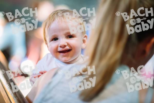 © Bach to Baby 2018_Alejandro Tamagno_Walthamstow_2018-06-25 023.jpg