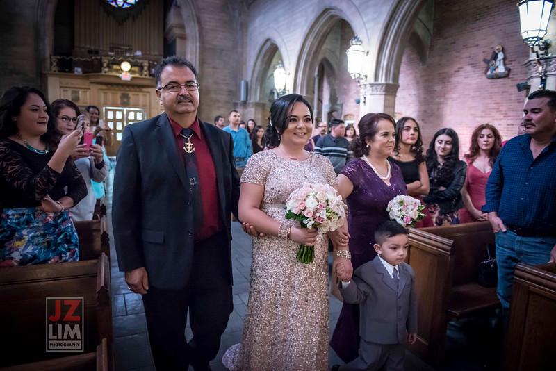 S&A Wedding 2016-36.jpg