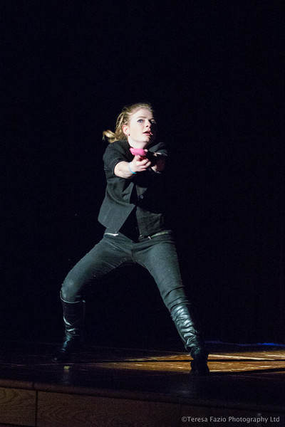 BHS One Acts Jan 2017 (1).jpg