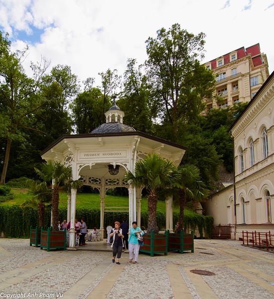 Karlovy Vary August 2013 070.jpg