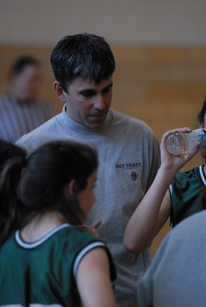 2008-02-17-GOYA- Basketball-Tourney-Warren_183.jpg
