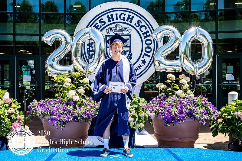 2020 SHS Graduation-0576.jpg