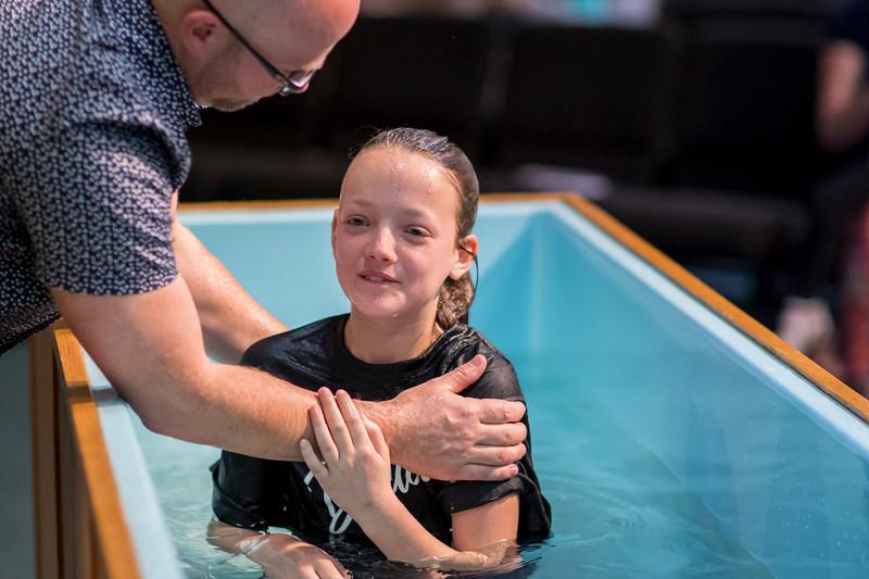 Baptism April 8 2018-191.jpg