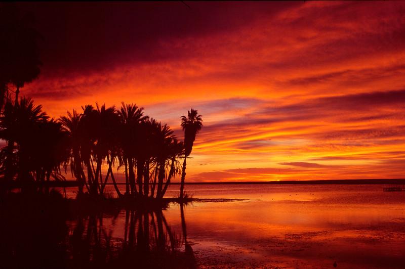 Sunrise Lagoon Mexico.jpg
