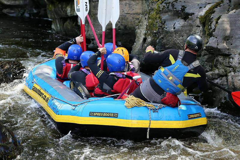 Rafting-0041.jpg