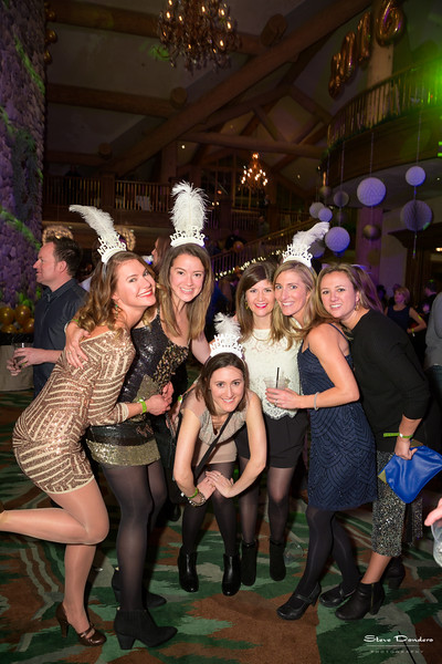 BubblyBash_2015_Dec31_2015-202-Edit.jpg