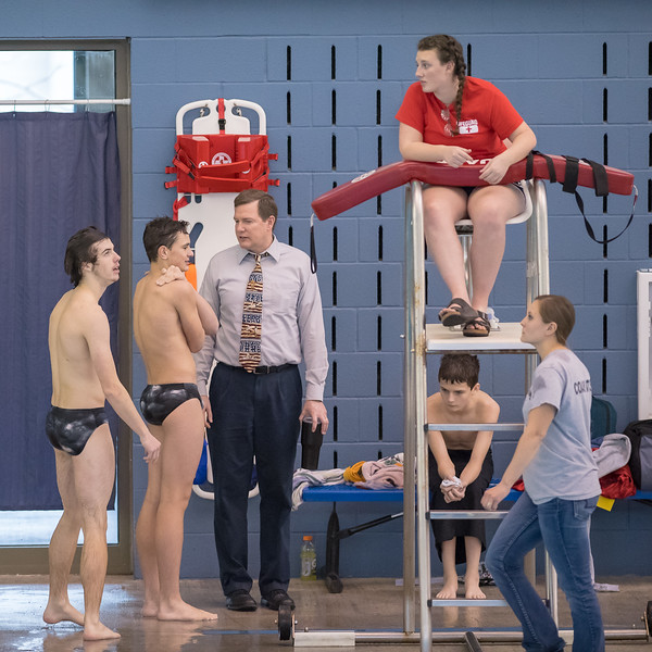 2018_KSMetz_Feb08_SHS Centenial League_Diving_NIKON D5_1926.jpg