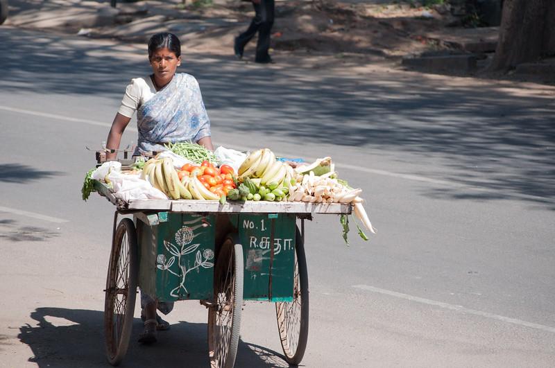 Bangalore-India-1119.jpg