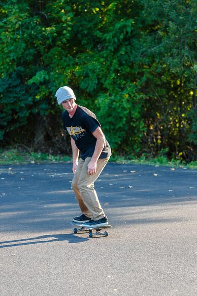 SkateboardingAug-36.jpg