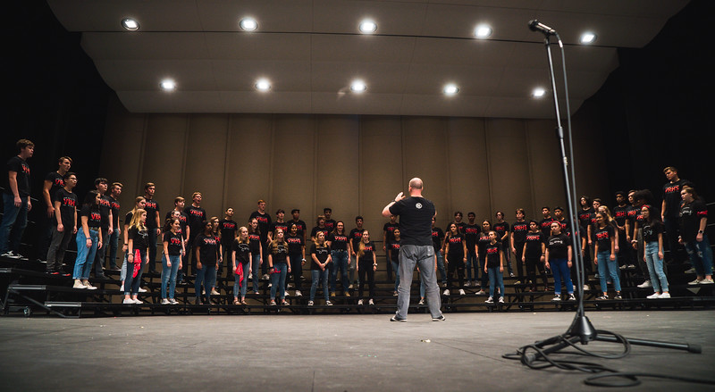 LISD Choirs-461.jpg